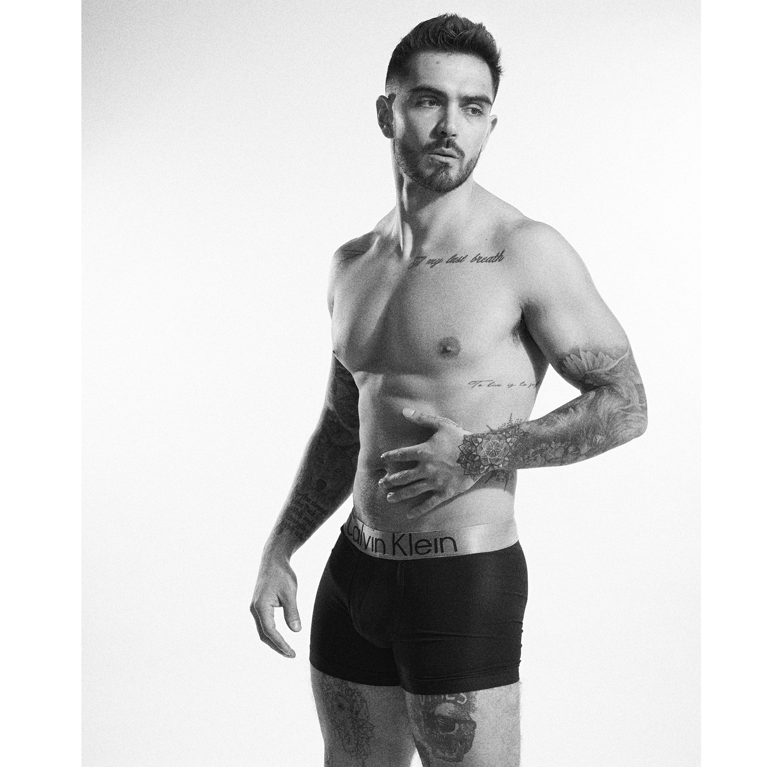 Toronto-Fitness-Model-Agency-Fitness-Casual-Commercial-Rob-Lopez-Underwear-Model