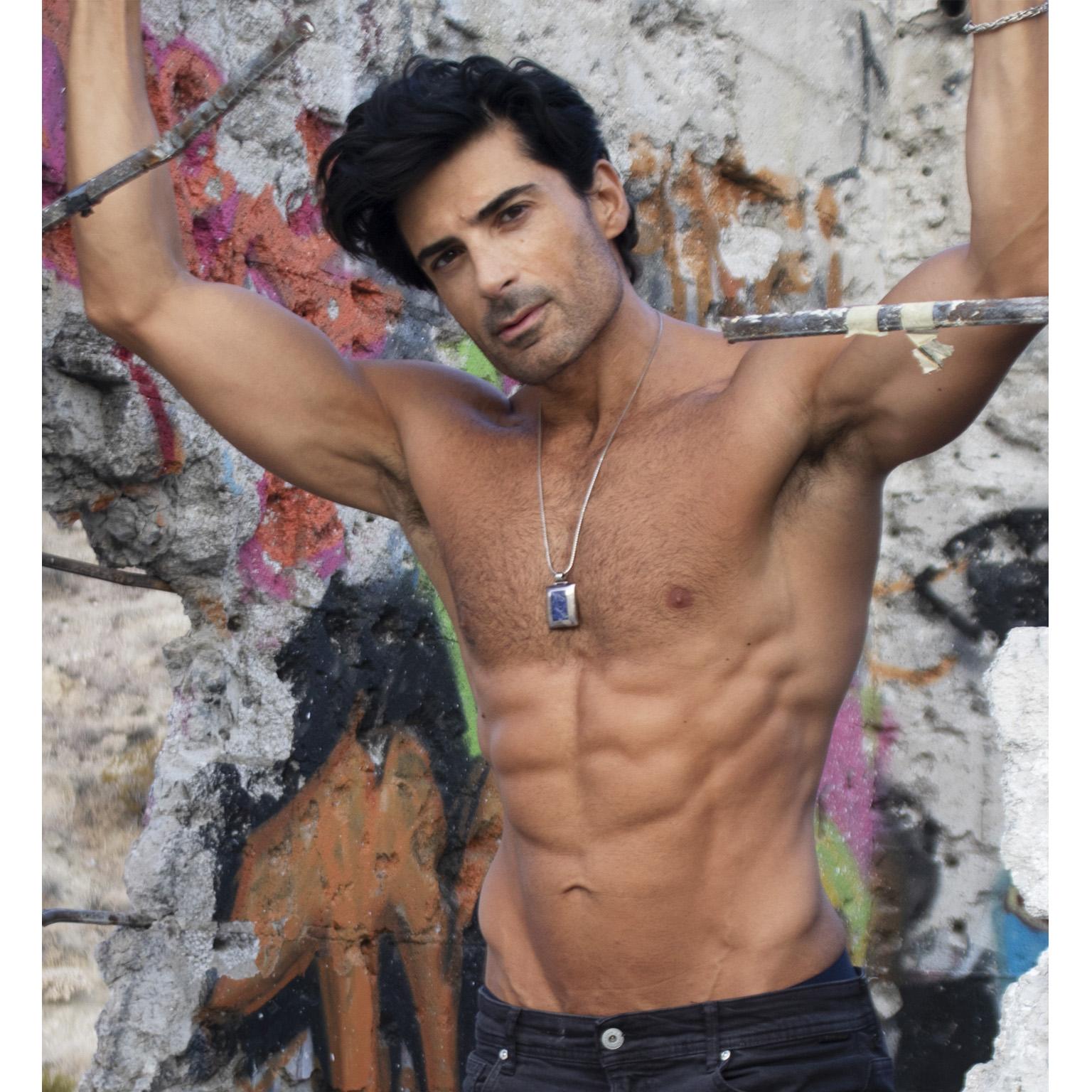 Toronto-Fitness-Model-Agency-Fitness-Casual-Commercial-Simon-Lazzerini-Commercial-Model-Fashion