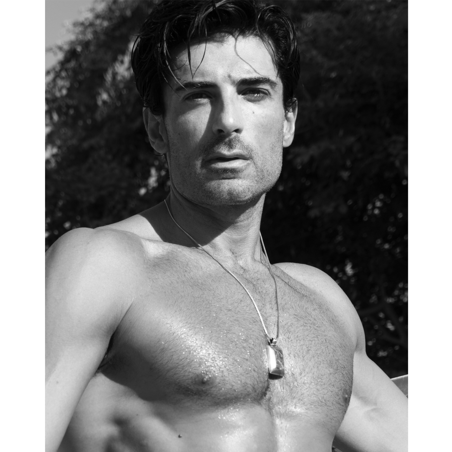 Toronto-Fitness-Model-Agency-Fitness-Casual-Commercial-Simon-Lazzerini-Commercial-Model-Lifestyle