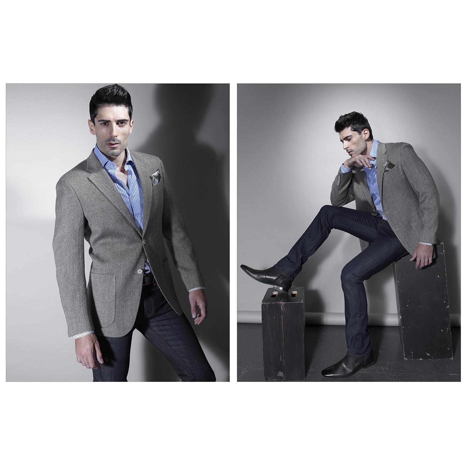 Toronto-Fitness-Model-Agency-Fitness-Casual-Commercial-Simon-Lazzerini-Headshot-Model-Lifestyle-Fashion