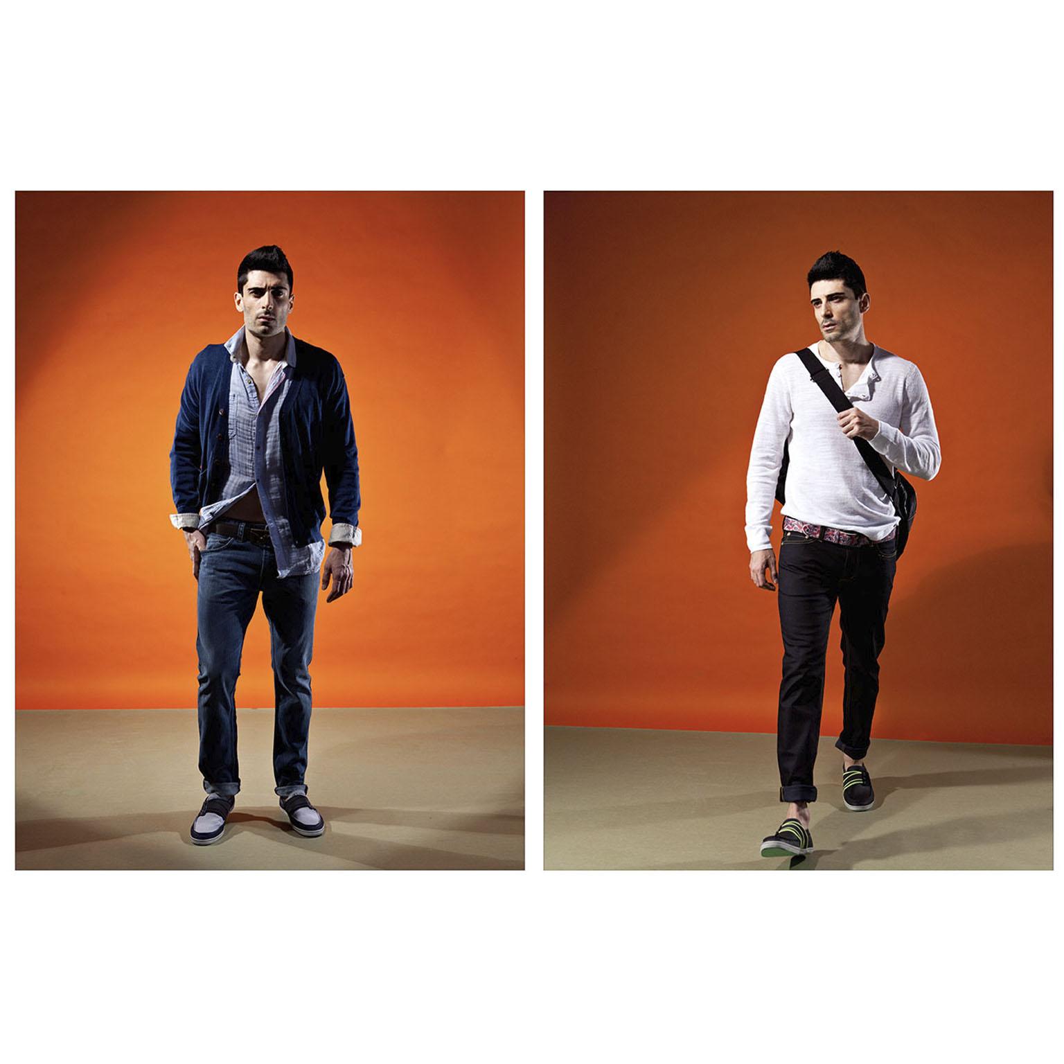 Toronto-Fitness-Model-Agency-Fitness-Casual-Commercial-Simon-Lazzerini-Headshot-Model-Lifestyle