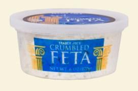 25966-crumbled-feta