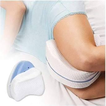 Body pain- पूरे शरीर दर्द का इलाज मिनटों में