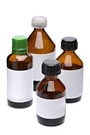 Cough खांसी, सर्दी, जुकाम का कारण और अचूक घरेलू उपचार !