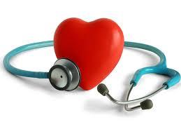 High blood pressure हाई ब्लड प्रेशर के कारण लक्षण और उपचार