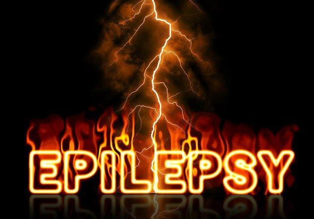 Epilepsy, seizures मिर्गी के कारण लक्षण और सहायक उपचार