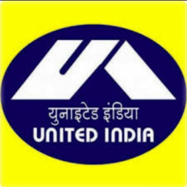 United india insurance यूनाइटेड इंडिया स्वास्थ्य बीमा है सबसे बेहतर