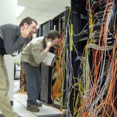 Network Wiring Ford Ranger Diagram 1999 Structured Cabling Data Center Houston S Voice And Fiber Specialist