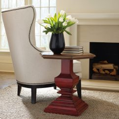 Paint Options For Living Room Country Style Home Decor Accent Chairs | Fitterer's Furniture