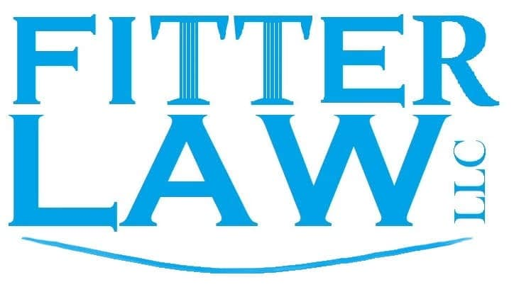 Fitter Law, LLC - Illinois Attorney that knows litigation