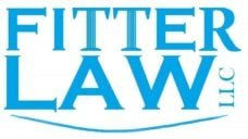 Fitter Law, LLC