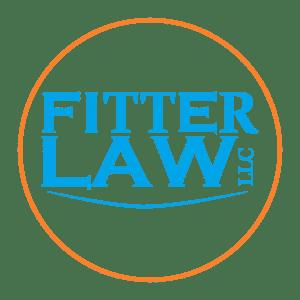 Fitter Law, LLC