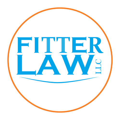 Fitter Law Circle Logo-01