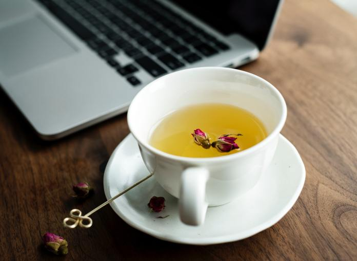 Best White Tea Brands