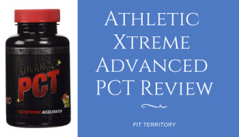 Muscletech Alpha Test Reviews: Is it Worth It? (Loved by