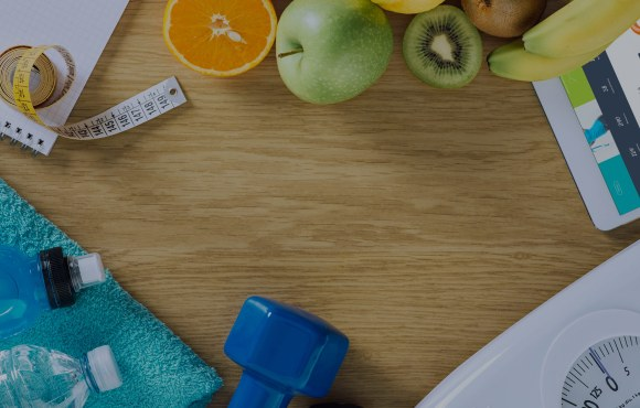 Wil jij je graag in 10 weken fitter voelen en daarnaast ook afvallen zonder dieet? Meer weten? Lees dan snel verder.