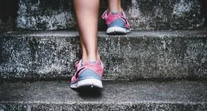 zwangerschap fitness hiit workout