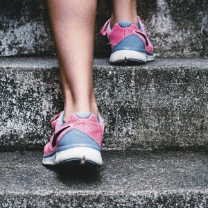 Inspiratie nodig voor een Hiit workout, zie mijn workout?.