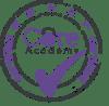 Core Academy PowerMama®