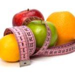 7 NOT SO Healthy Foods