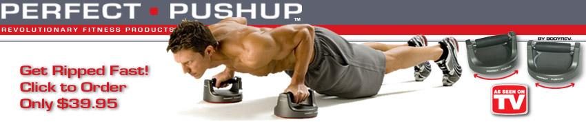 pushup-perfect.jpg