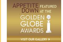 golden-globe-approved.jpg