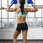 Does Aerobic Activity Make You Burn Muscle?