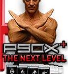 P90 X – The Next Level