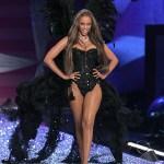 17 Celebrity Fitness Tips
