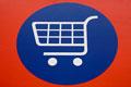 What Belongs In Your Shopping Cart