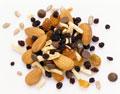 7 Healthy Snacks
