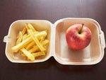 5 Ways To Cut Calories