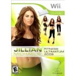 Jillian Michaels Releases New Game To Mixed Reviews
