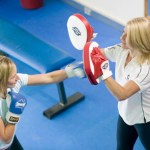 Online Personal Training; Will It Work For You?