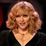 Madonna's Fitness Secrets