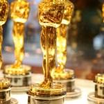Oscar's Most Fit Bodies