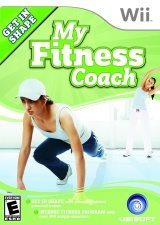 my-fitness-coach