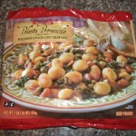 Eat It – New Trader Joe's Polenta Provencale
