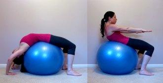 ball-ab-exercises