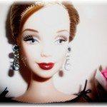 barbie1-150x150