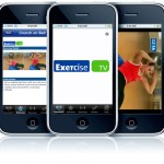 Do You Have The Right Fitness Apps?