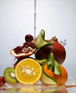 antioxidant3