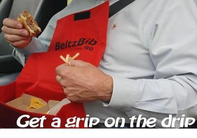 belt-bib