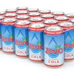 """Zevia – The First """"All Natural"""" Diet Soda"""