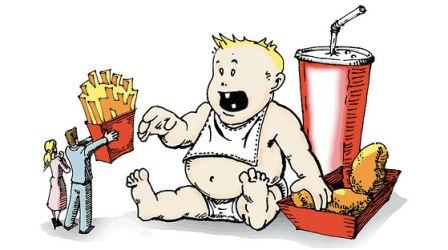 childhood-obesity-on-the-ri