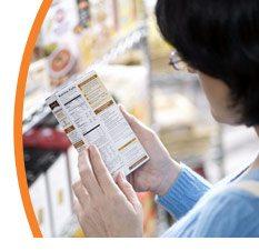 choosing_healthy_foods