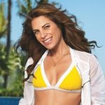 Self Magazine Reveals The True Jillian Michaels