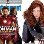 Scarlett Johansson Slams Tabloid Articles Via The Internet