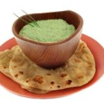 Eat It – Low Fat Spinach Dip