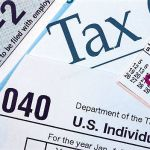 Are Your Weight Loss Costs Tax Deductable?